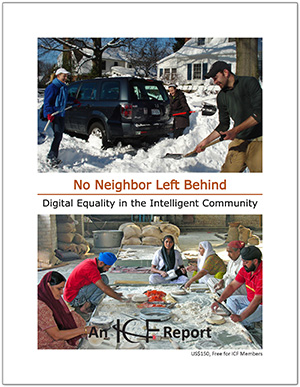 No-Neighbor-Left-Behind-cover-300x387.jpg