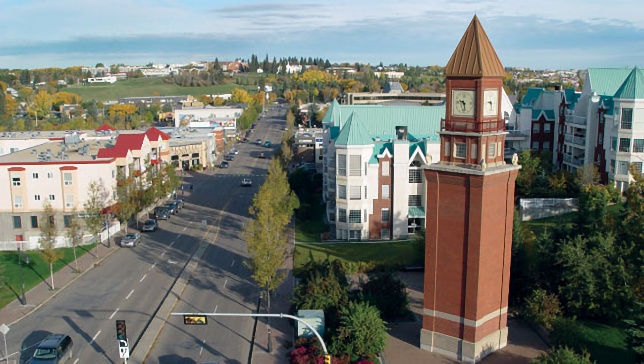 Downtown_clocktower_St._Albert_Alberta(UpPhoto)(noise_scale)(Level0)(width_1300).png