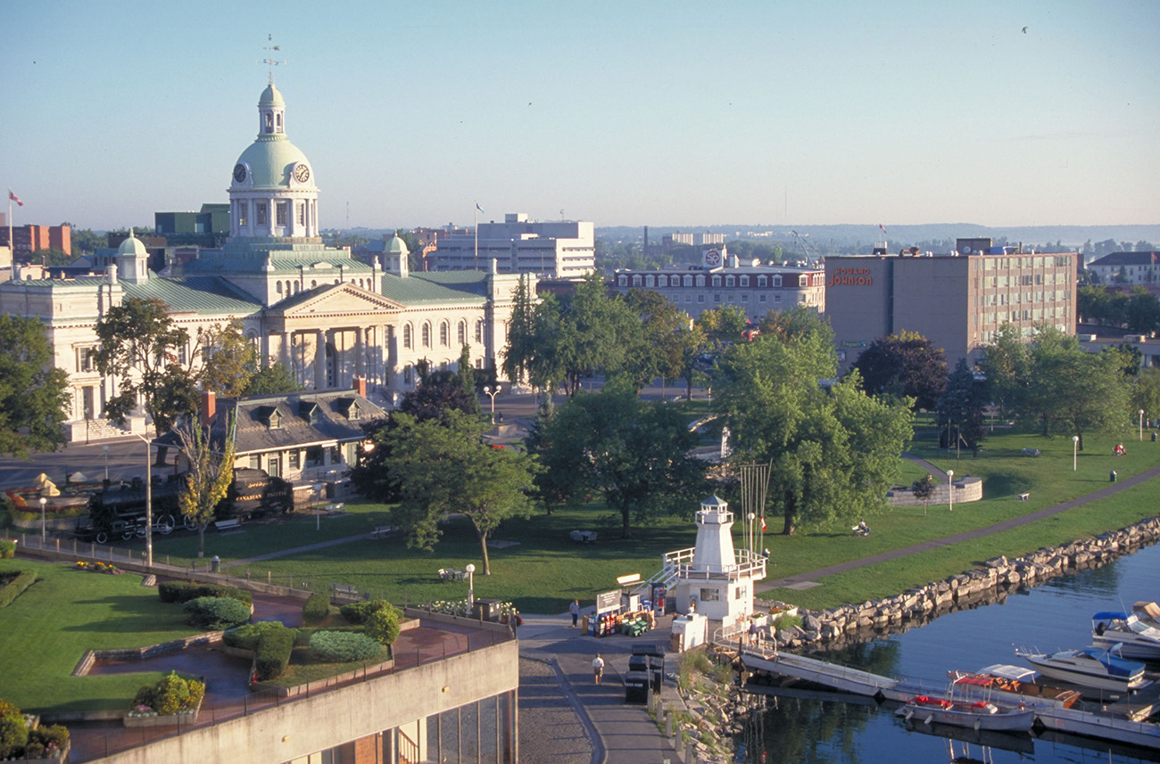 AerialViewofKingstonCityHall-PhotocourtesyTourismKingston.jpg