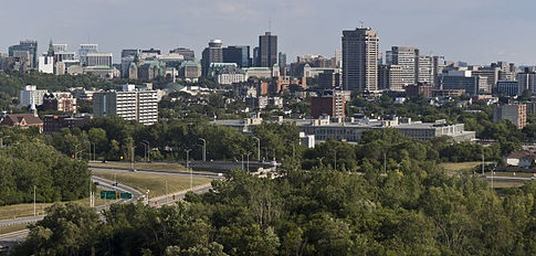 1280px-Ottawa_skyline-cropped.jpg