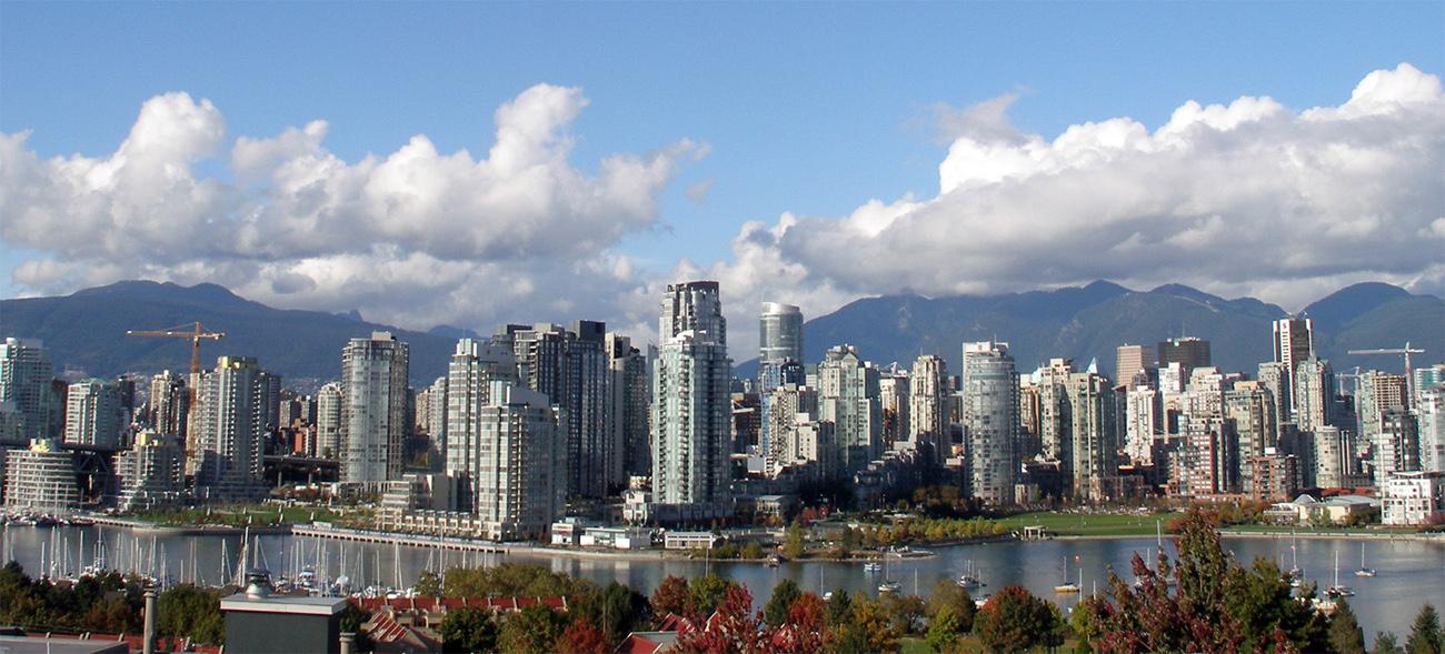 Vancouver_ib.jpg