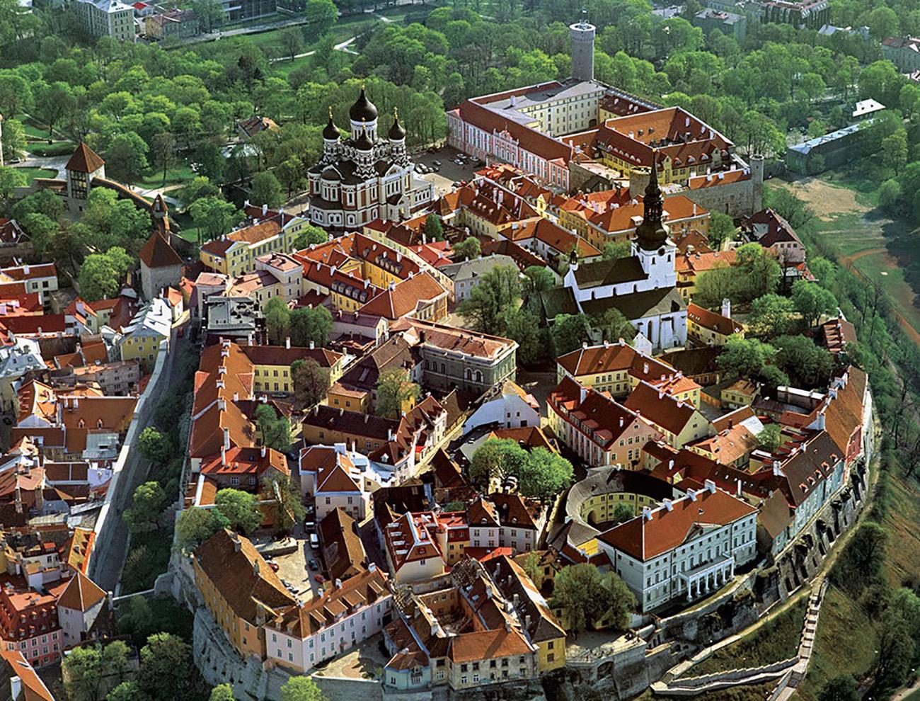 Tallinn-1_4.jpg