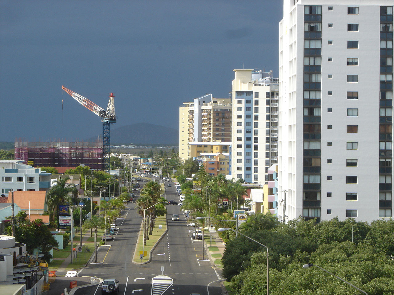 1280px-Maroochydore__Queensland_1.jpg