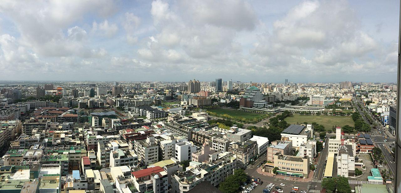 Panorama_of_Day_Tainan.jpg