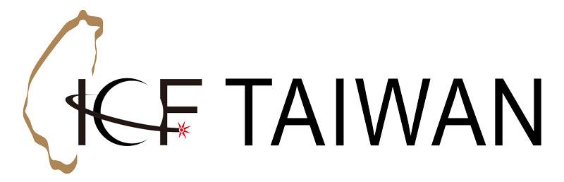 ICF-taiwan-Web.jpg