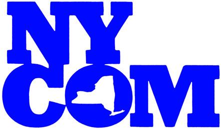 logo-nycom.jpg