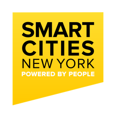 SmartCitiesNY.png