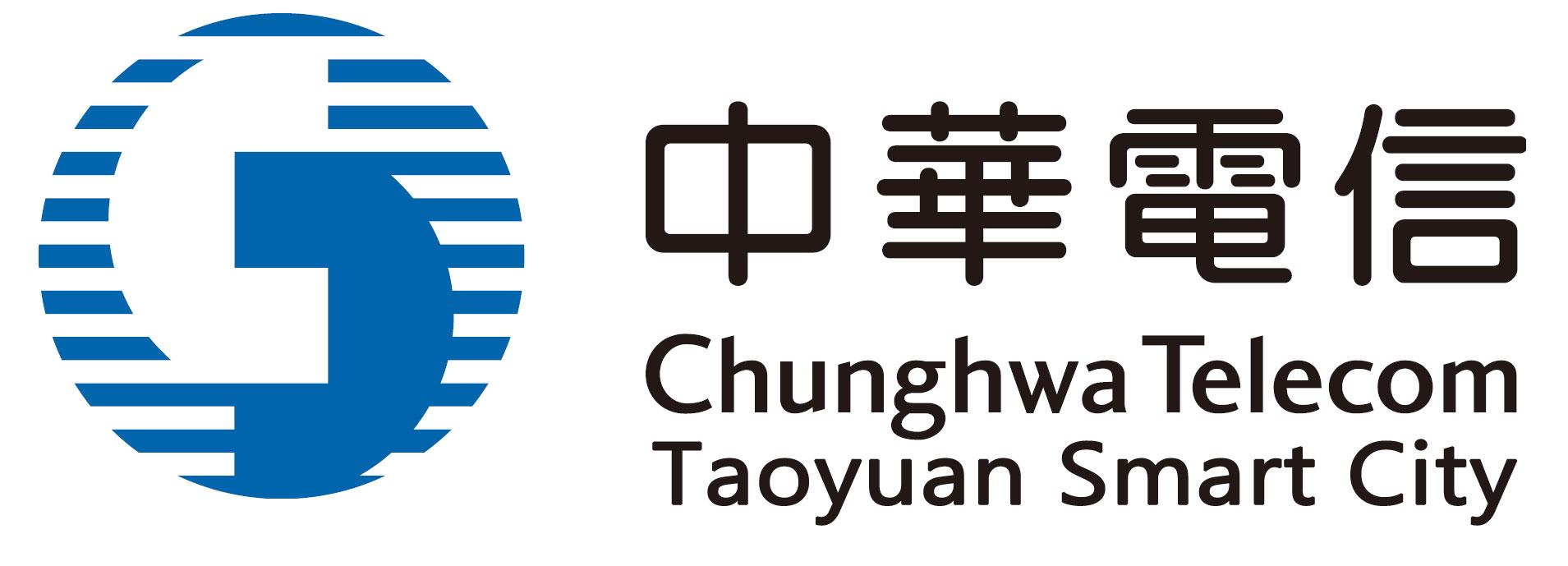 Chunghwa.jpg