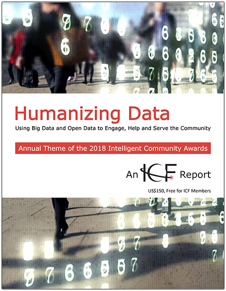 Humanizing-Data-cover-466x600.jpg