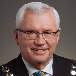 MayorBraunAbbotsford.jpg