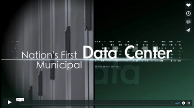 WeConnect-Vimeo-400.jpg