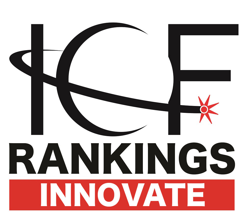 ICF-Rankings-Innovate.jpg
