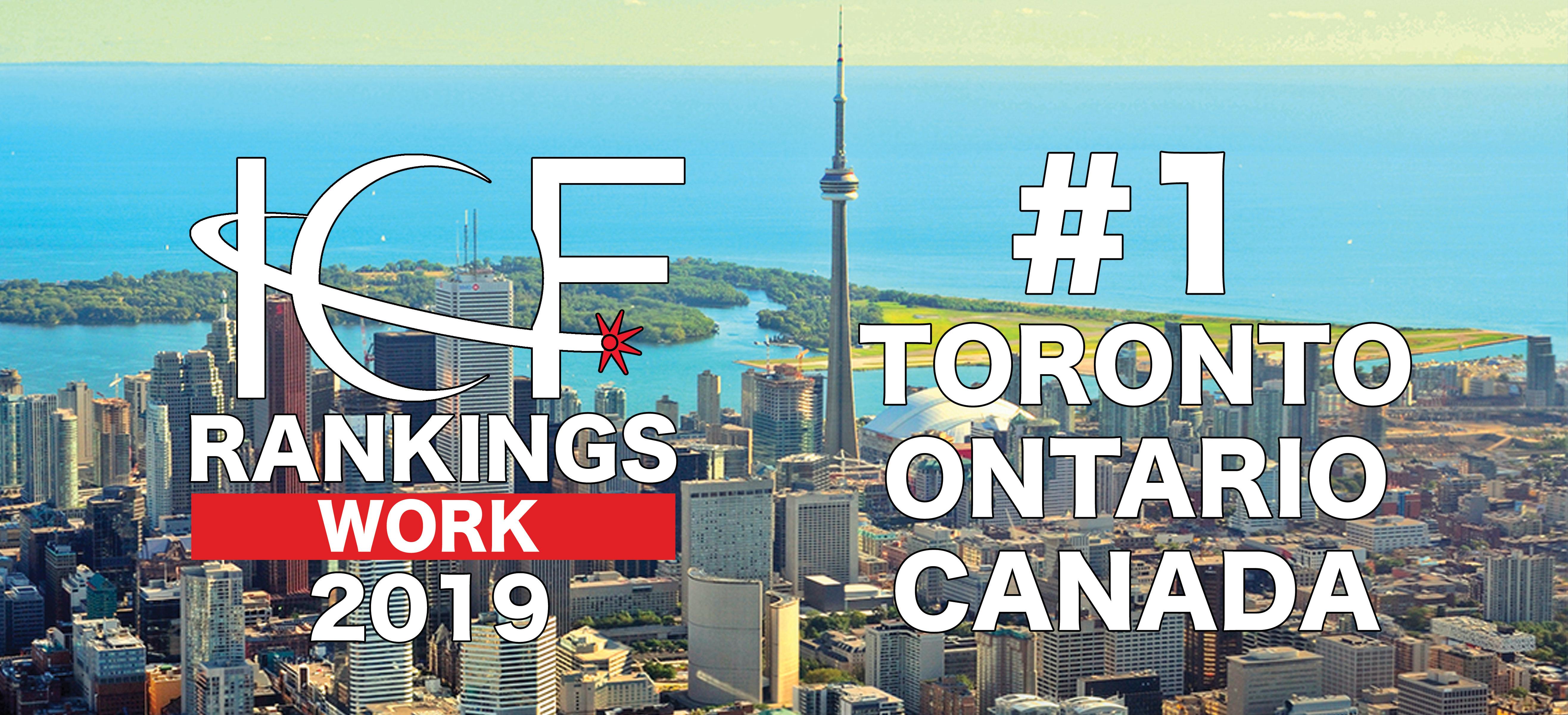 ICFWork-Toronto.jpg