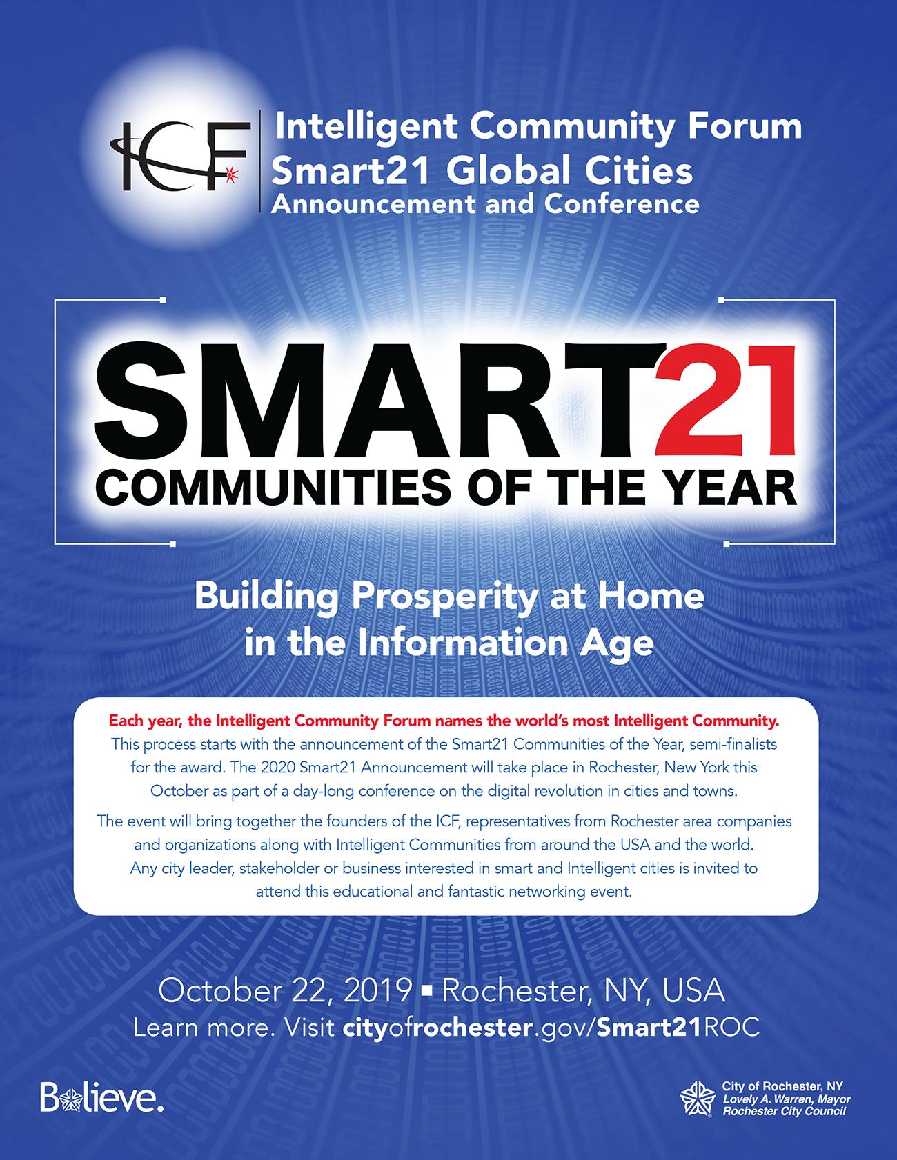 19_IT_flier_Smart21_event.png