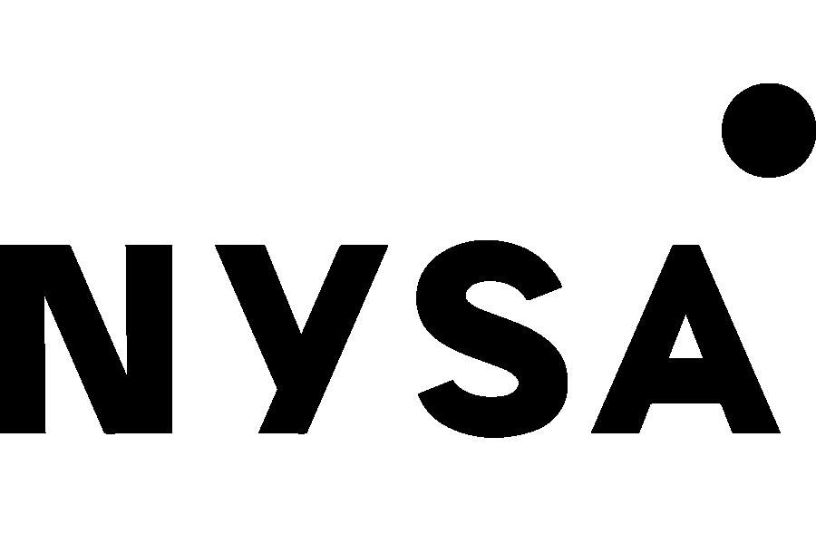 SP_NYSA.png