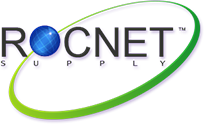 SP_RocNet.png