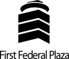 Reynolds_First_Federal_Plaza_logo.jpg