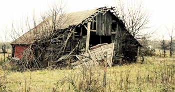 Old-Barn-350.png