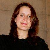 Melissa-Mean_avatar-166x166-166x166.jpg