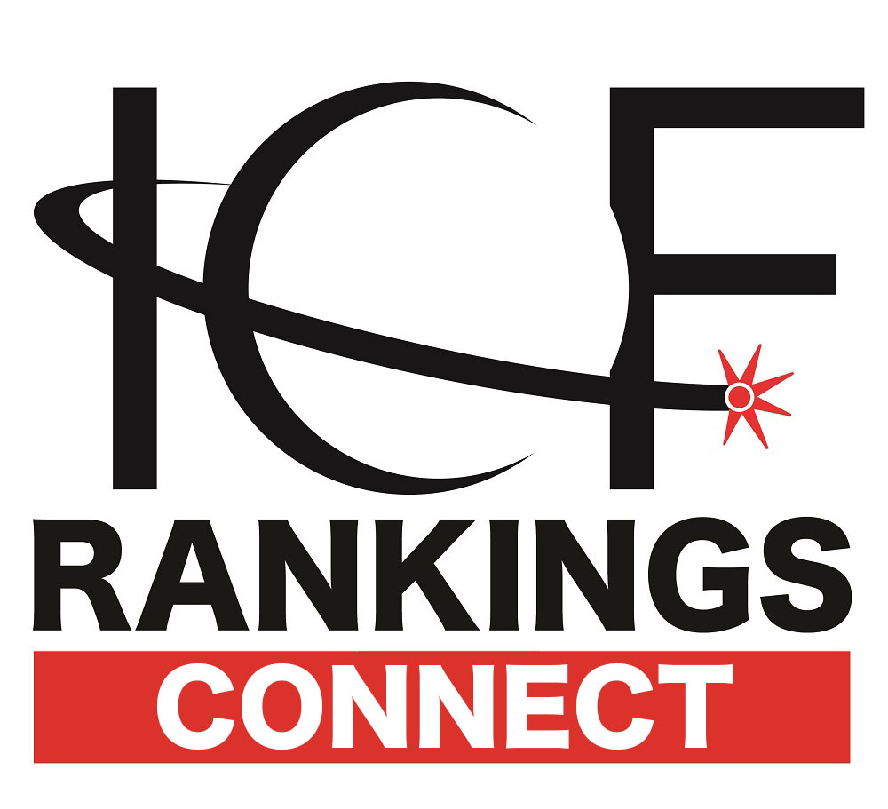 ICF-Rankings-Connect.jpg