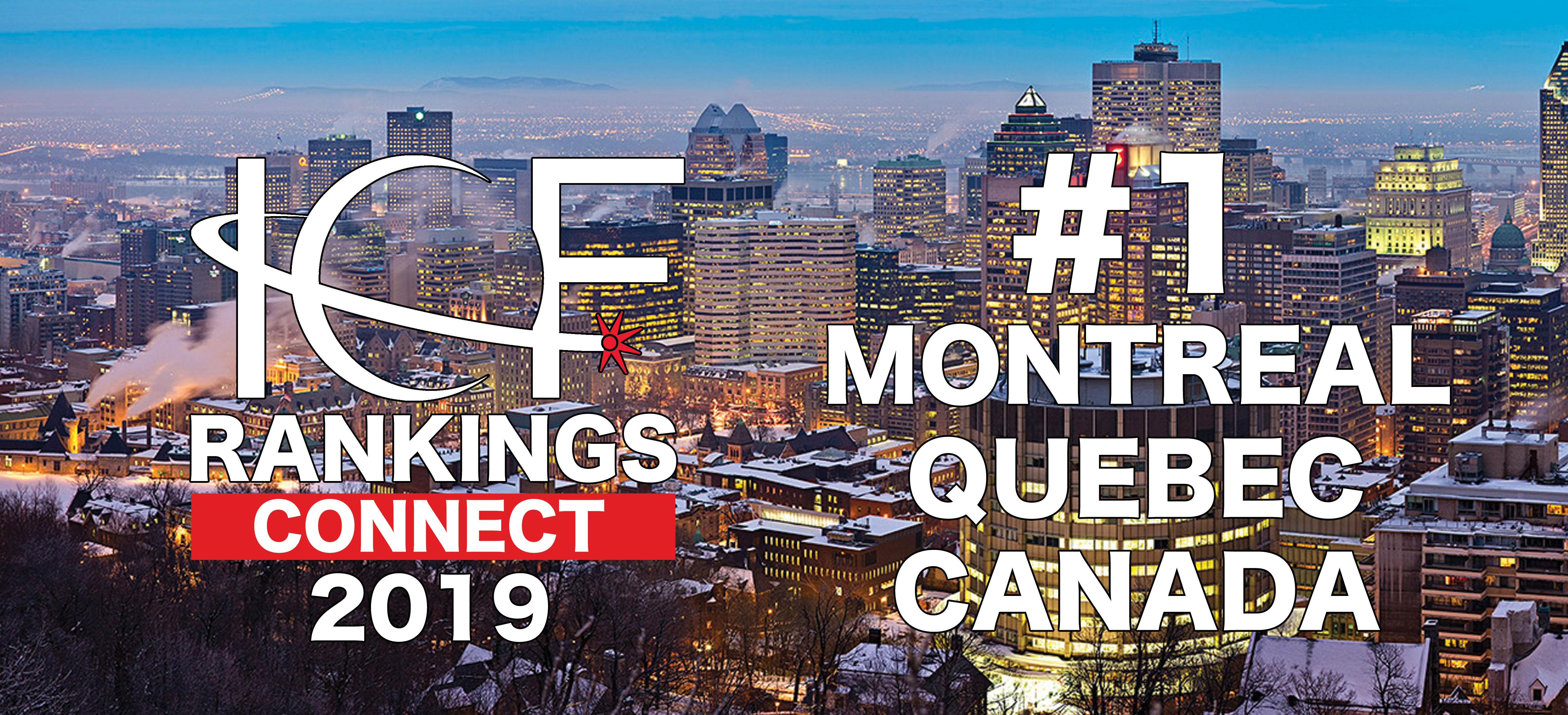ICF-Broadband-Montreal.jpg