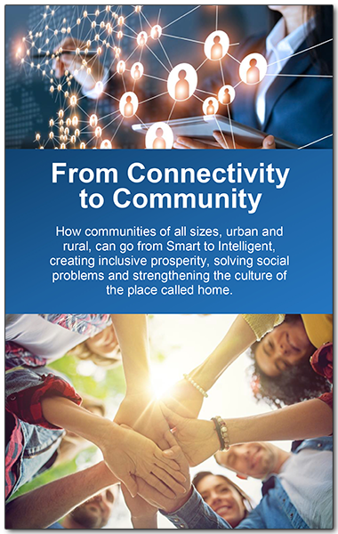 from-connectivity-to-community-cover-380x600.png