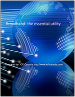 broadband-the-essential-utility-cover.jpg