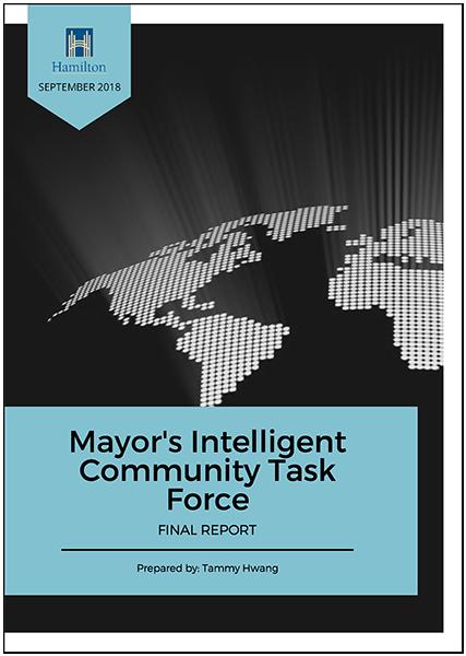 hamilton-mayors-intelligent-community-task-force-cover-427x600.png