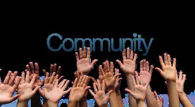 Community-400.png