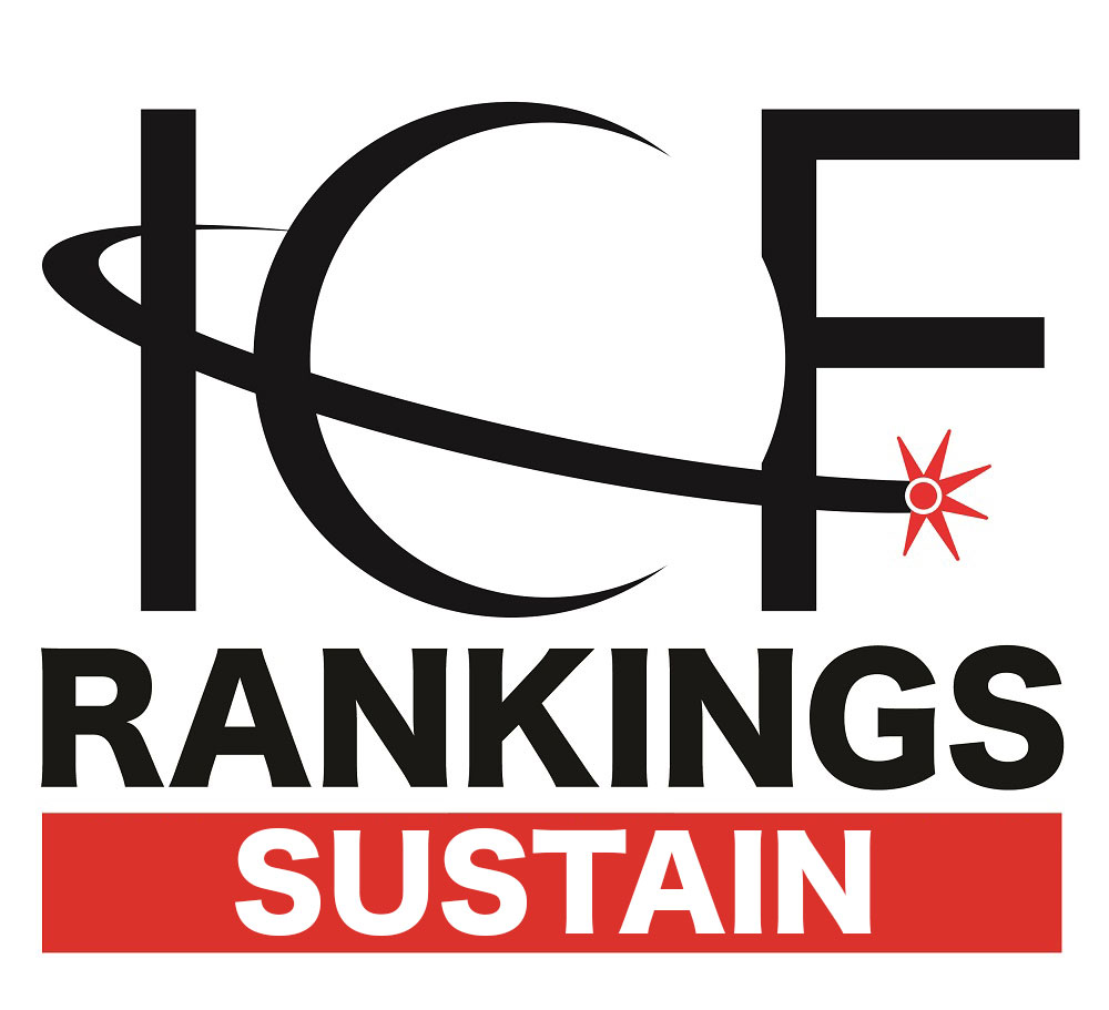 ICF-Rankings-Sustain.jpg