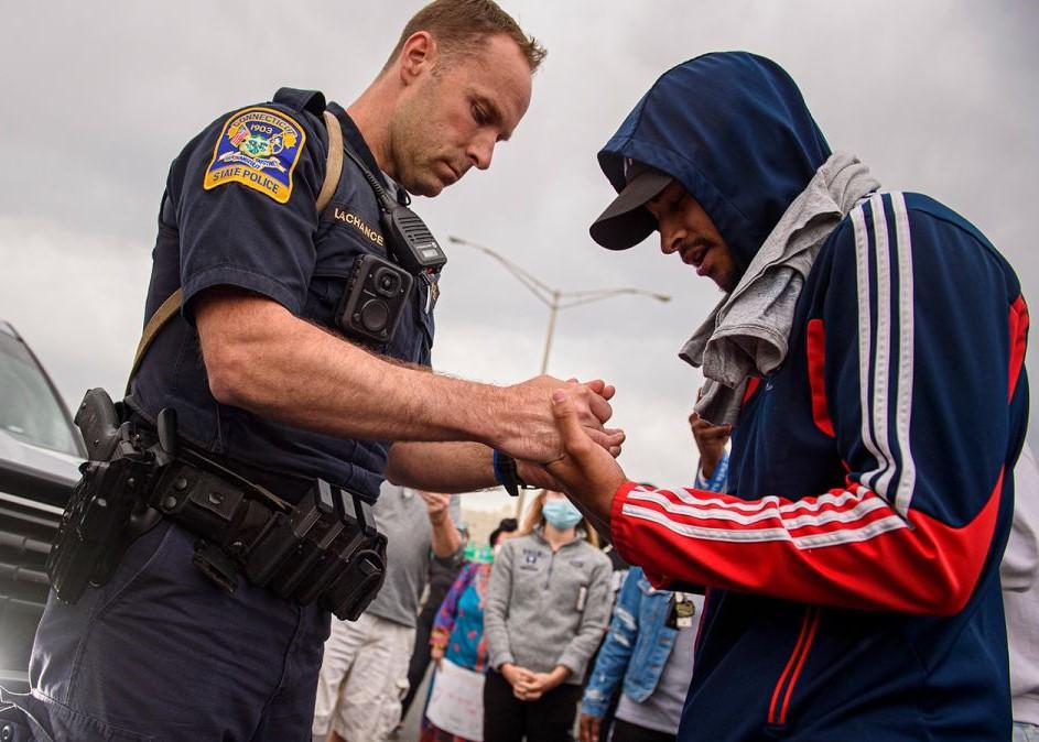 Cop___Protester_1.jpg