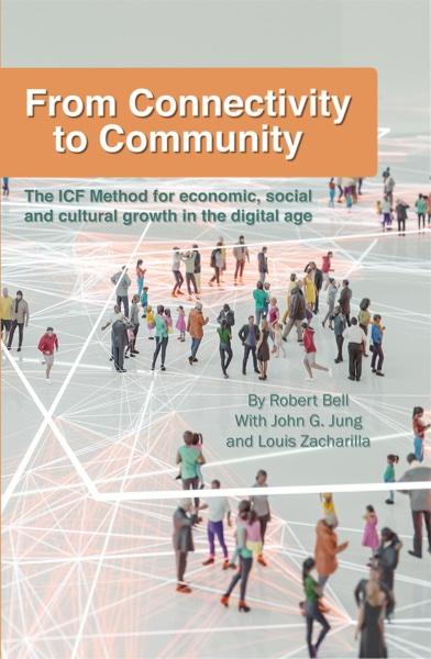 connectivity-to-community-FrontCvr-600h.jpg