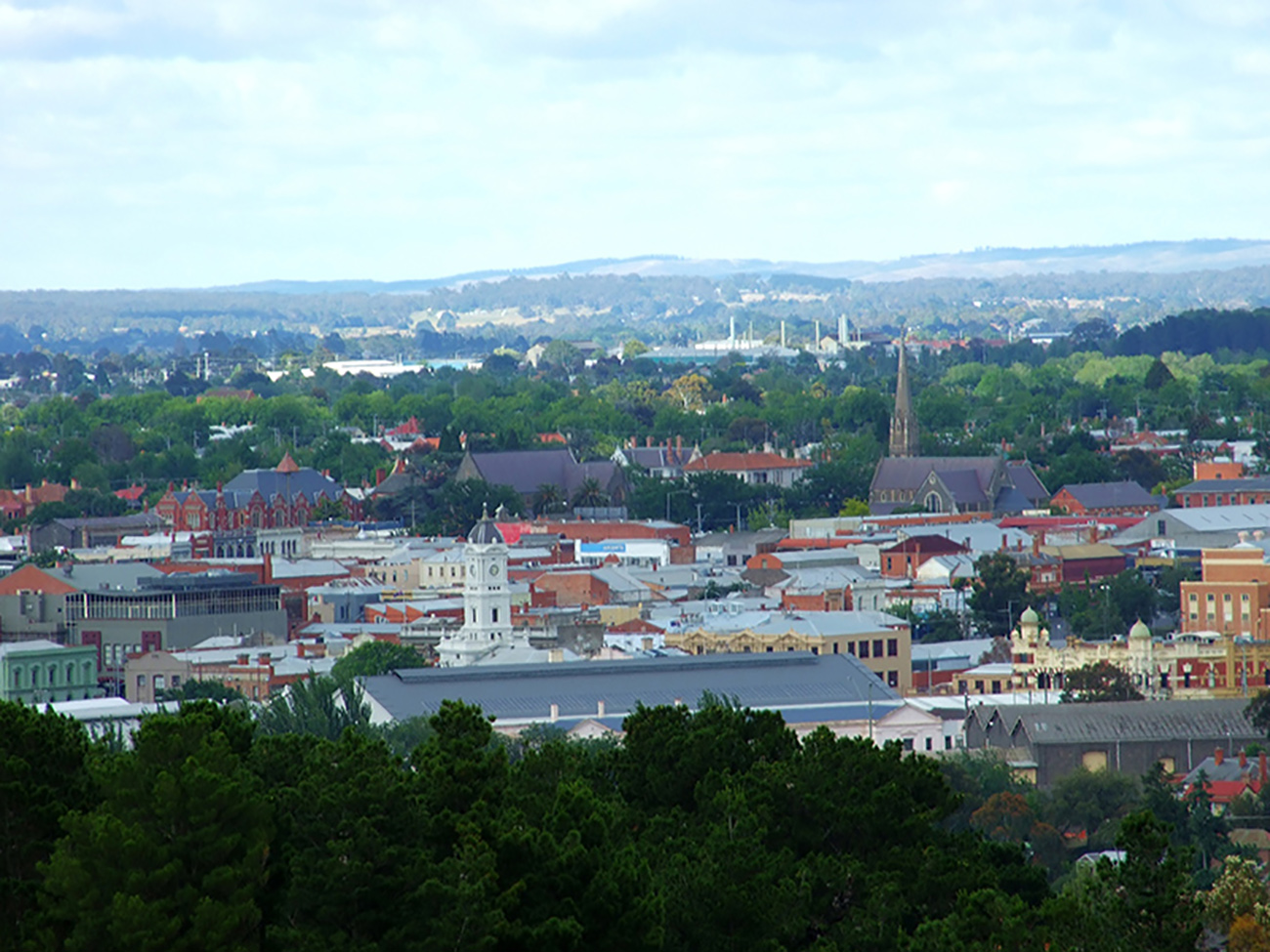 Ballarat_from_the_Black_Hill_Lookout.jpg