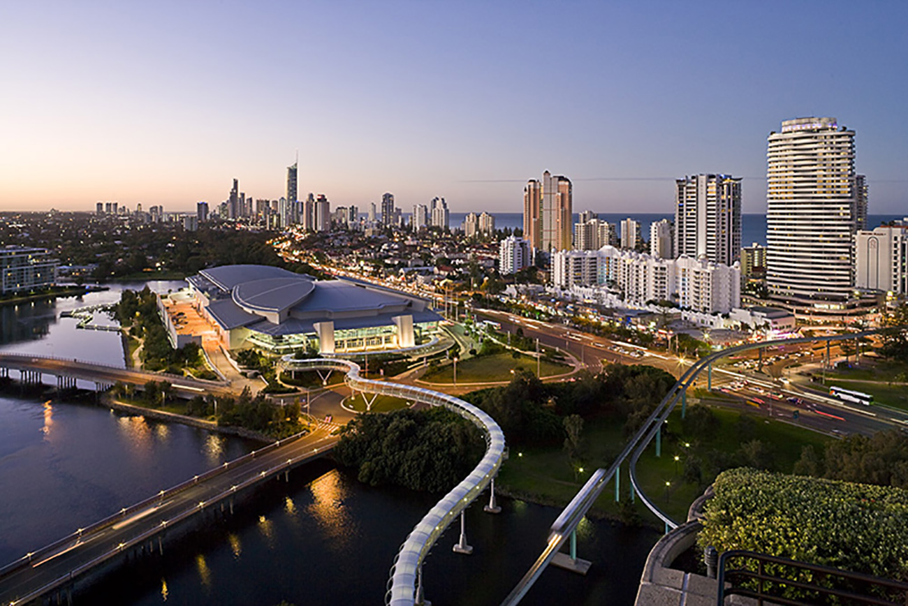 Gold_Coast_Convention_and_Exhibition_Centre.jpg