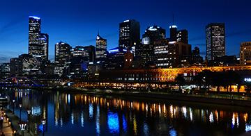 Melbourne_thumbnail.jpg
