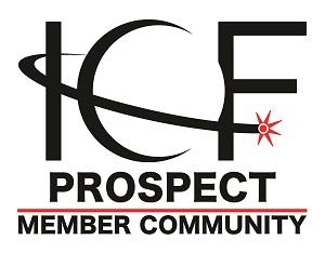 ICFF-Prospect_small.jpg