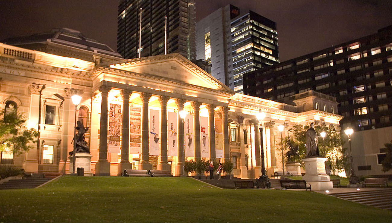 State_Library_at_Night.jpg