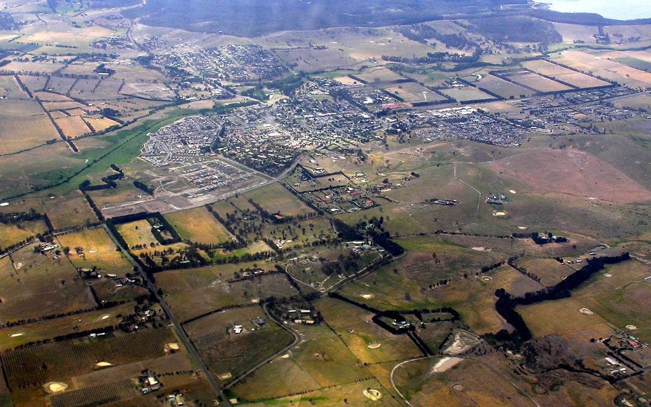 Whittlesea_aerial.jpg