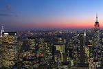 newyorkcity_small.jpg