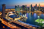 singapore_small.jpg