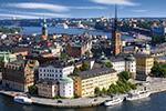 stockholm_small.jpg