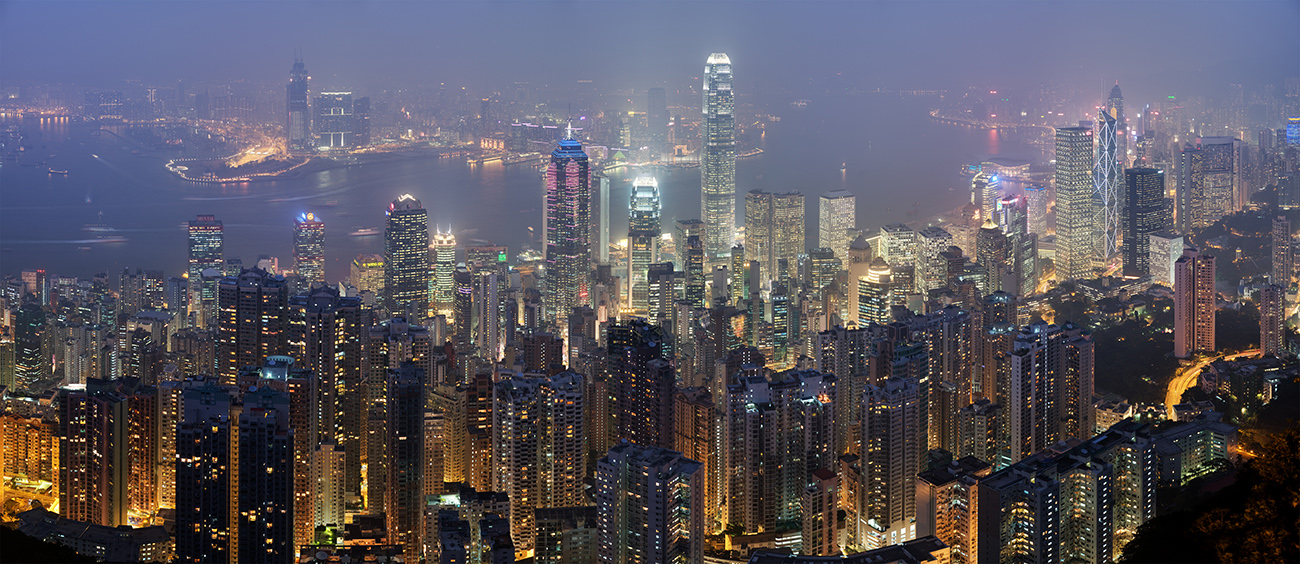 Hong_Kong_Skyline_Restitch_-_Dec_2007.jpg