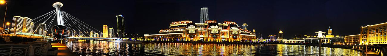 Jinwan_Plaza_Haihe_River_Tianjin.jpg