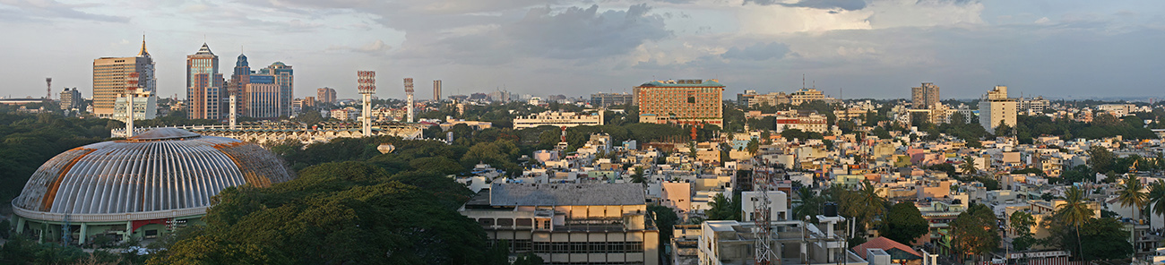 Bangalore_Panorama_edit1.jpg