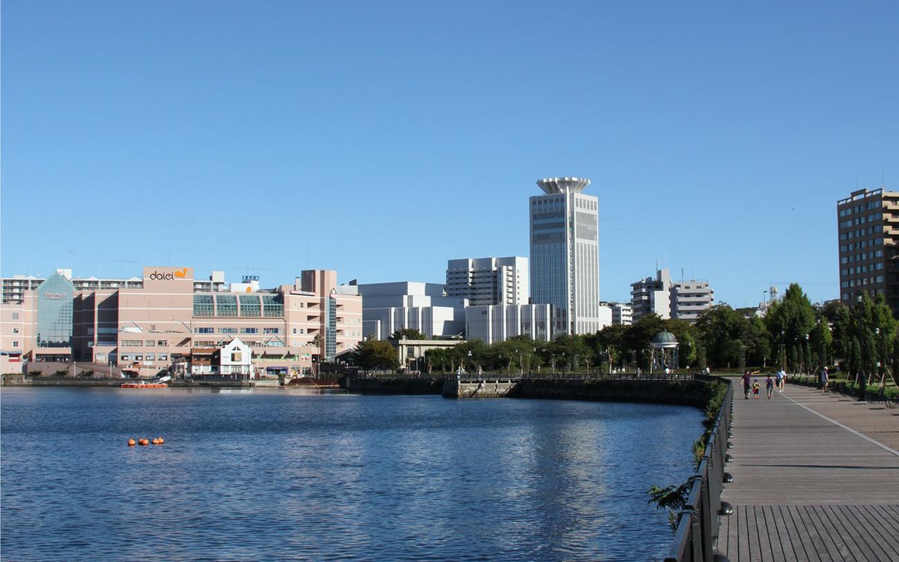 lossy-page1-1280px-Yokosuka-Shi__Kanagawa_Prefecture__Japan.tif.jpg