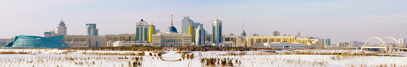 Central_Astana_on_a_Sunny__Snowy_Day_in_February_2013.jpg