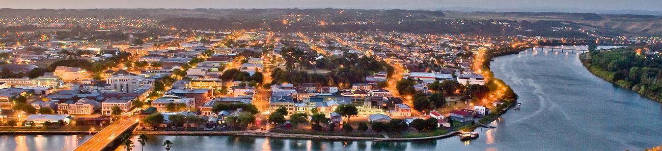 Header-Pic01-Whanganui.jpg