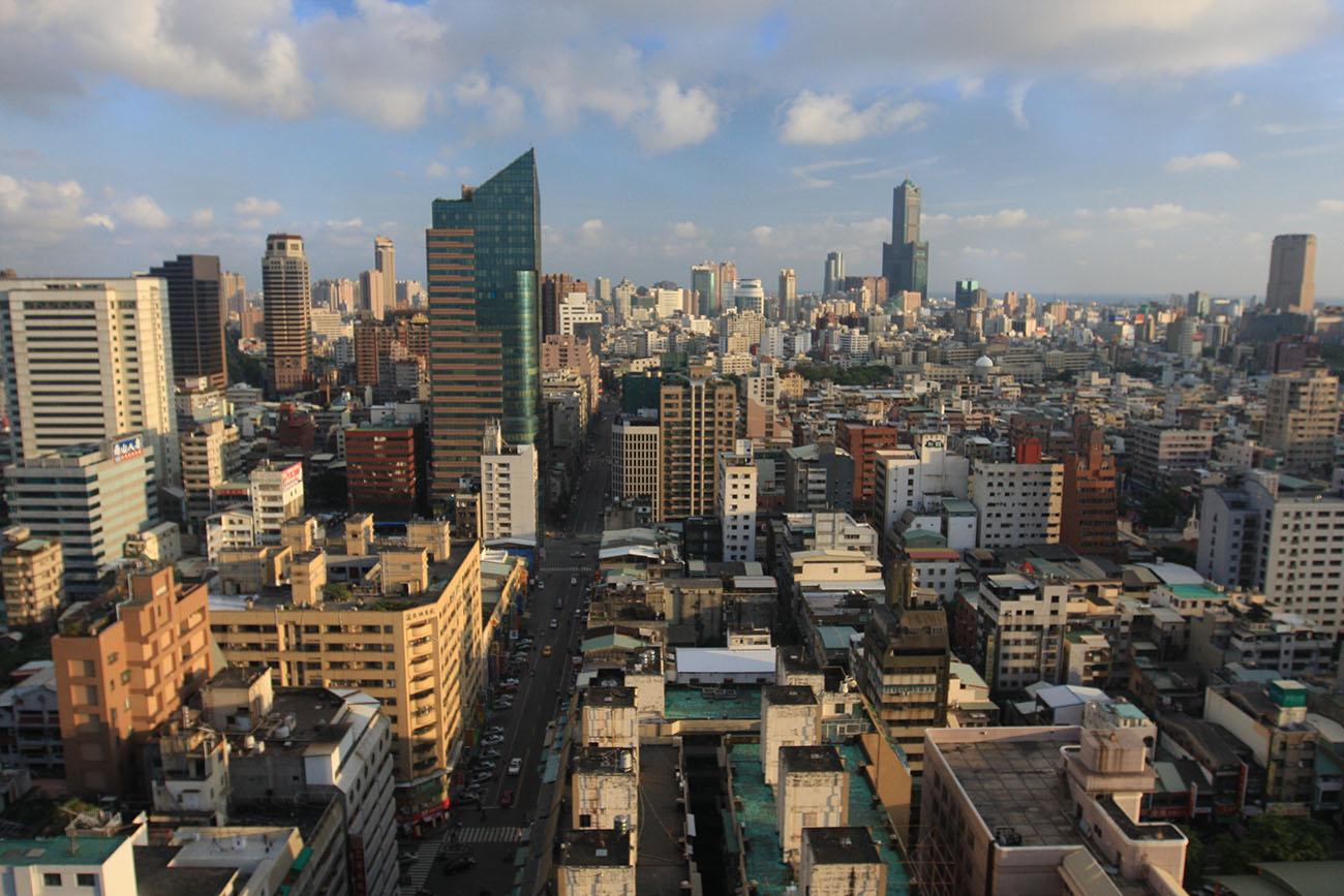 Kaohsiung_skyline.jpg