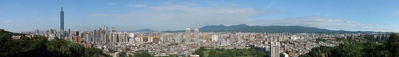 Taipei_from_Tiger_Mountain.jpg