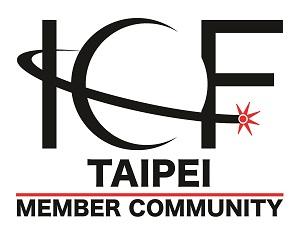 ICFF-Taipei_small.jpg